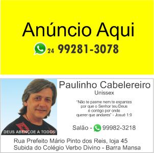 Paulinho_Anuncie