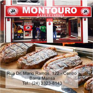 Montouro