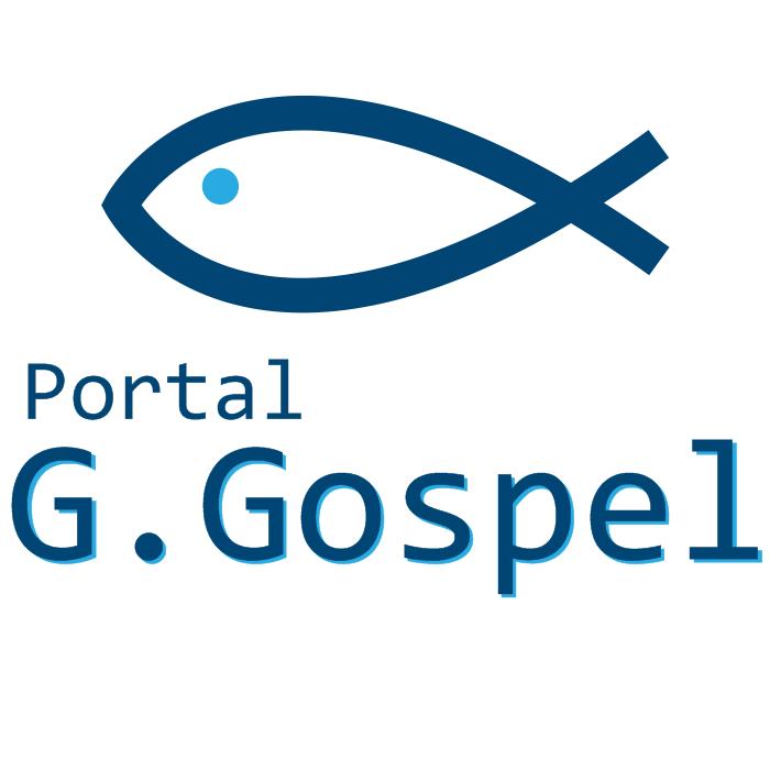 Portal G. Gospel